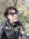 Фотоальбом Татьяны Мамоновой