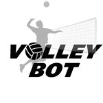 Бот по волейболу IF-VOLLEYBOT