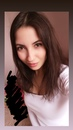 Личный фотоальбом Юлии Вязниковой