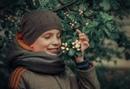 Светлана Инькова фотография #23