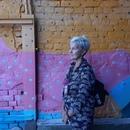 Людмила Расторгуева, Россия
