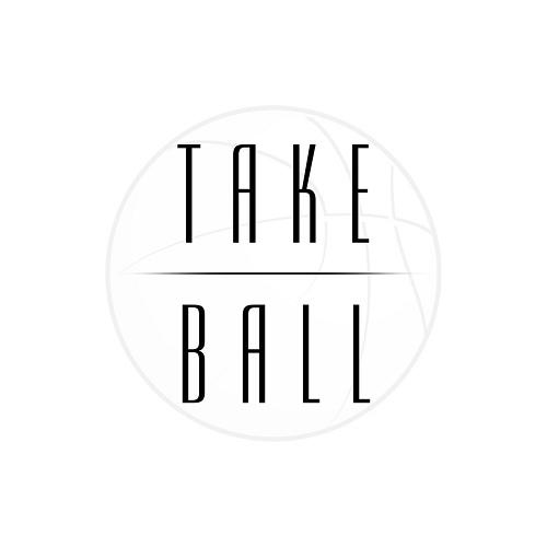 Take Ball