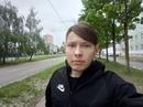 Привалов Андрей | Брянск | 24
