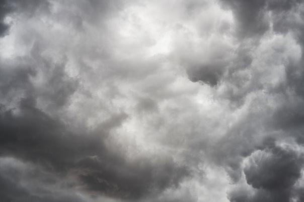 В Республике Марий Эл 21 октября ожидается сильный...