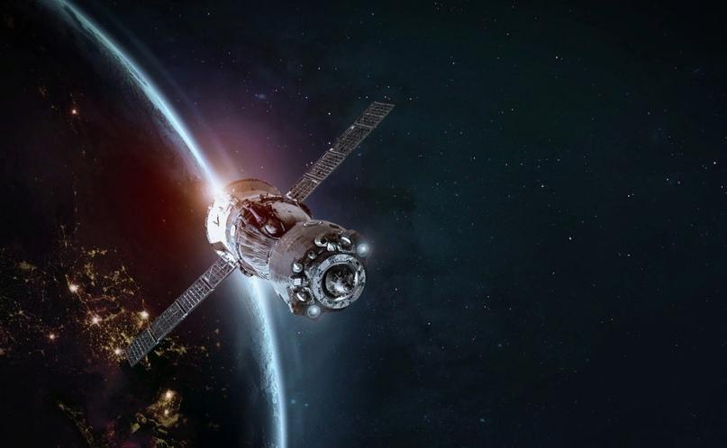 Россия собралась выйти из проекта МКС и создать свою национальную станцию