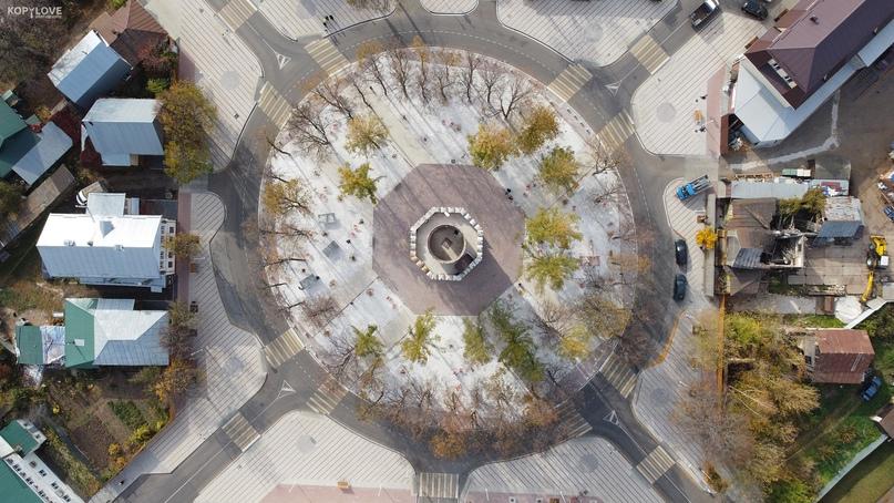 Как вдохнуть в город новую жизнь: опыт Зарайска, изображение №29