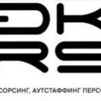 Ооо дкрс аутсорсинг в москве бухгалтерское сопровождение по интернету