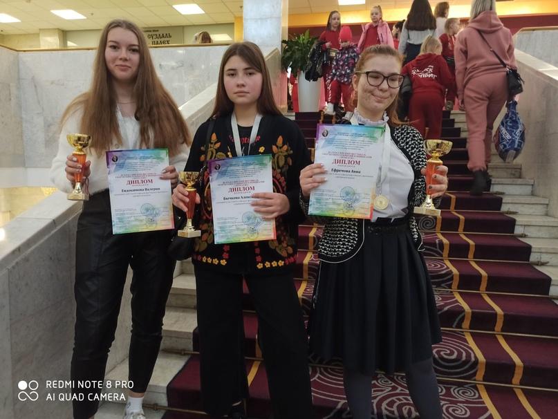 Учащиеся ЦРСКД БФУ им. И. Канта стали стали лауреатами конкурса «Леонардо-2021», изображение №1
