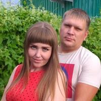 ЮлияЧечулина