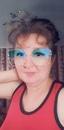 Гульсира Шамсутдинова, Учалы, Россия