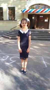 Елена Андреева фото №7