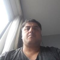 Yasar Erol