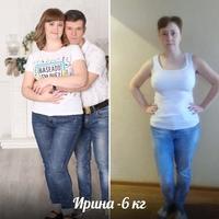Мария Петрова фото №5