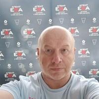 Личная фотография Славы Беляева ВКонтакте