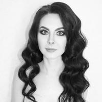 AlinaAndreeva