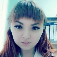 Фотография Екатерины Горбенко ВКонтакте