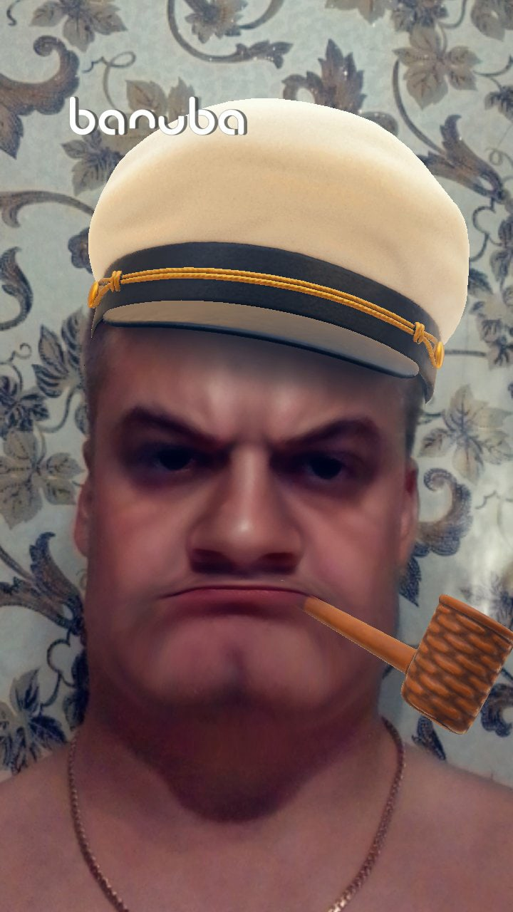 Vladimir, 42, Kimry