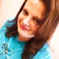 Наталья Политова