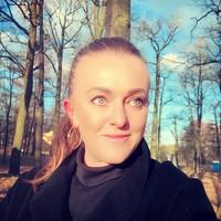 МарияУракова