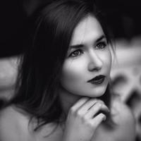 Фото Aineken Retunski