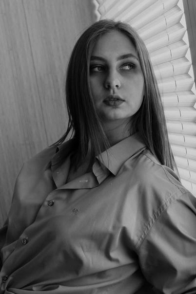 Соня Красникова, США