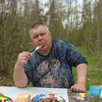 Юрий Шульга