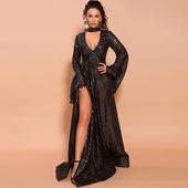 """Платье """"Hot Maleficent"""""""