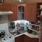 КП-521 Продажа 1 комнатной квартиры на ул.Почтовая, д.28 в Солнечногорске
