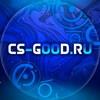 [CS-GOOD.RU] Скачать CS 1.6