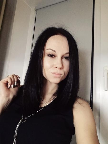 Кристина Матуйза, Витебск, Беларусь