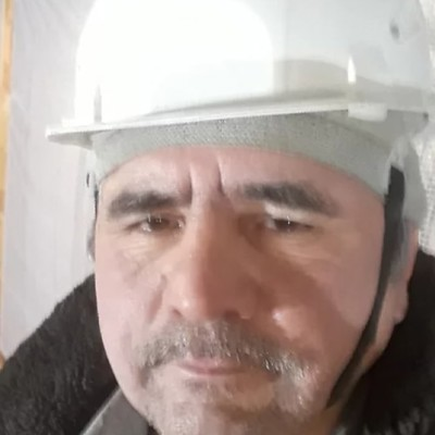 Кобилжан Умаров