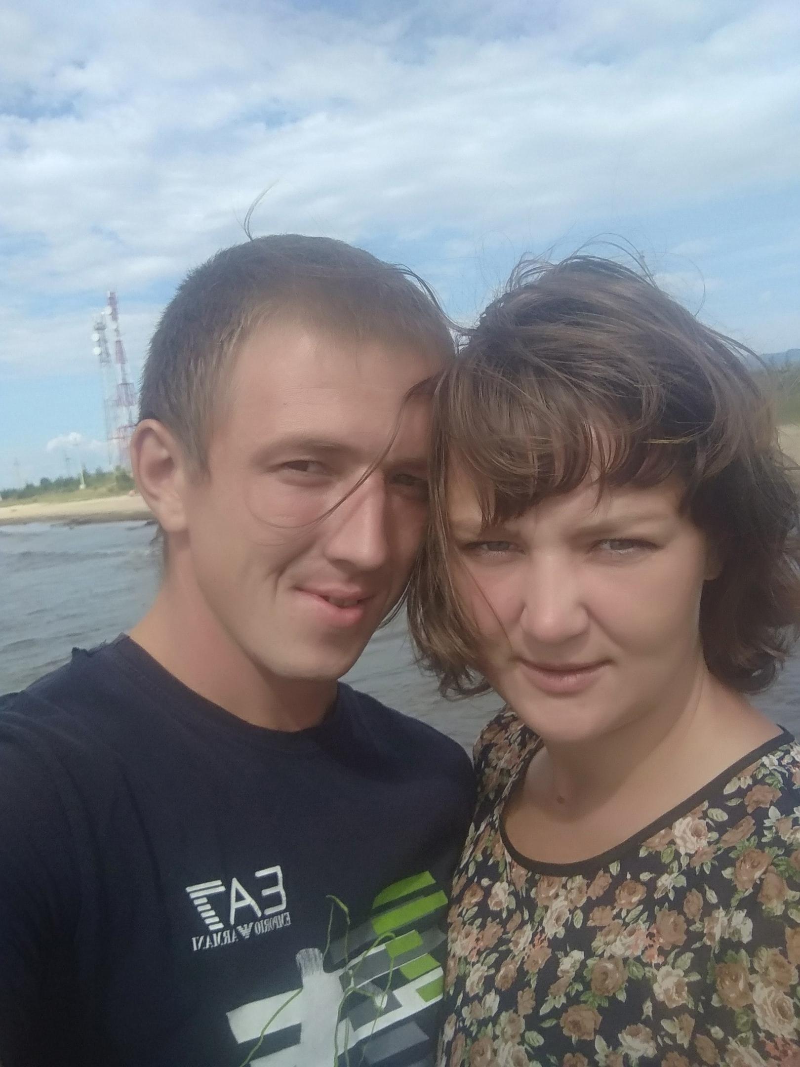 Василий, 29, Nizhneangarsk