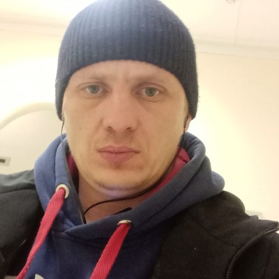 Александр Колотырин