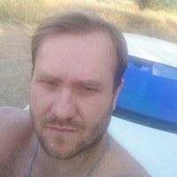СергейЧуйков