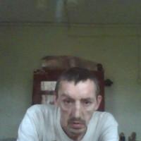 Буров Александр