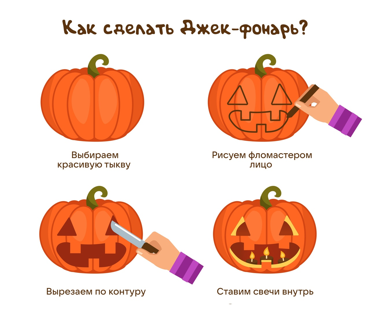 фото из альбома Евгении Новосельцевой №2