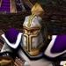 Битва за Вечность (III), Глава I: Сказания королевства Лордерон, image #55