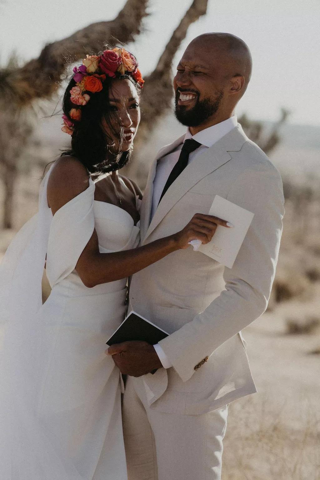 Y0cPq6Dts0U - Найти свадебного ведущего оказалось проще простого