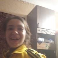 Ирина Майская