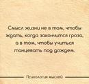 Микитюк Елизавета      3