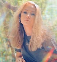 Дария Рейн фото №3