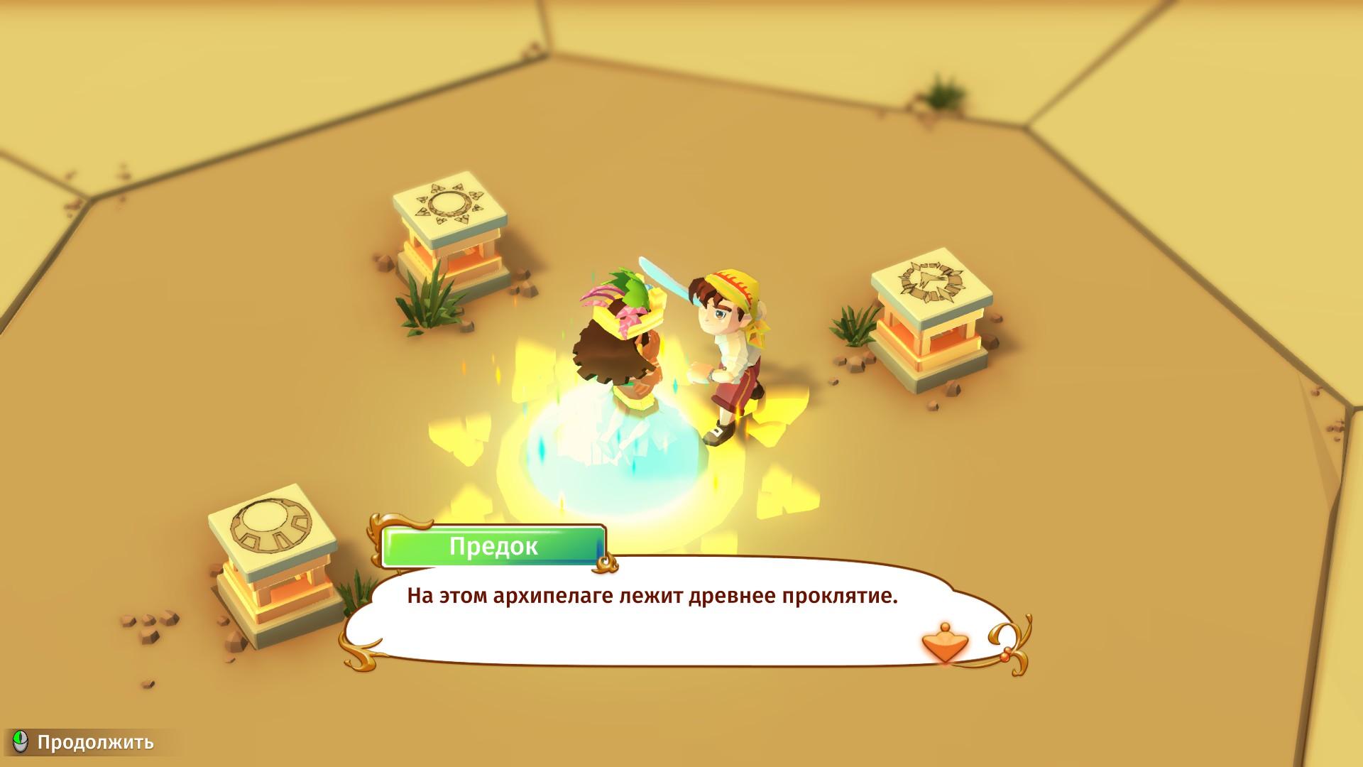 qE2J1ZDyYsw game art logo