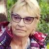 Evgenia Ikonnikova