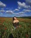 Фотоальбом Татьяны Толстенко