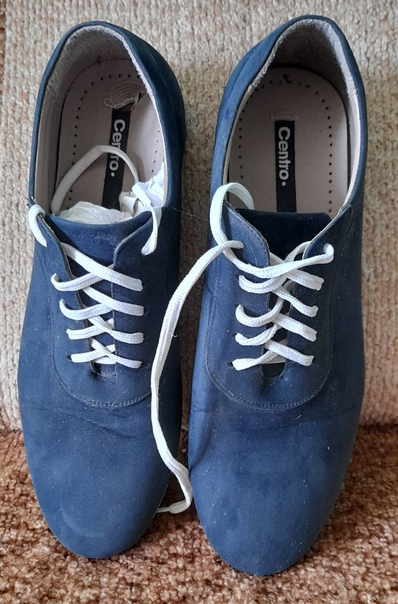 1 фото обувь мужская  б/у 42 размер  - 300р;2 фото...