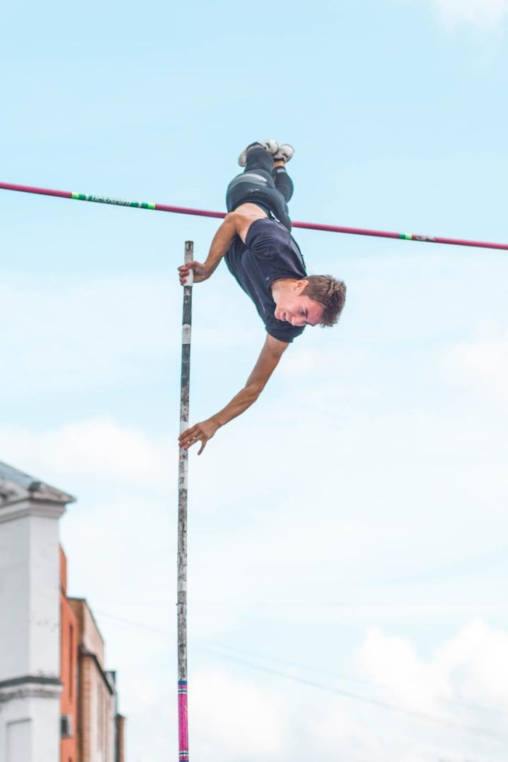 В Тверь приедут больше сотни топовых атлетов