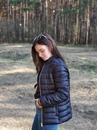 Фотоальбом Дарьи Ичетовкиной