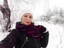 Фотоальбом Наденьки Холодковой