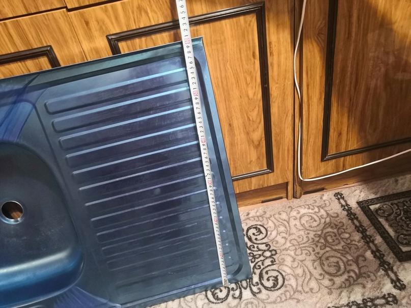 Купить раковину для кухни абсолютно   Объявления Орска и Новотроицка №28969