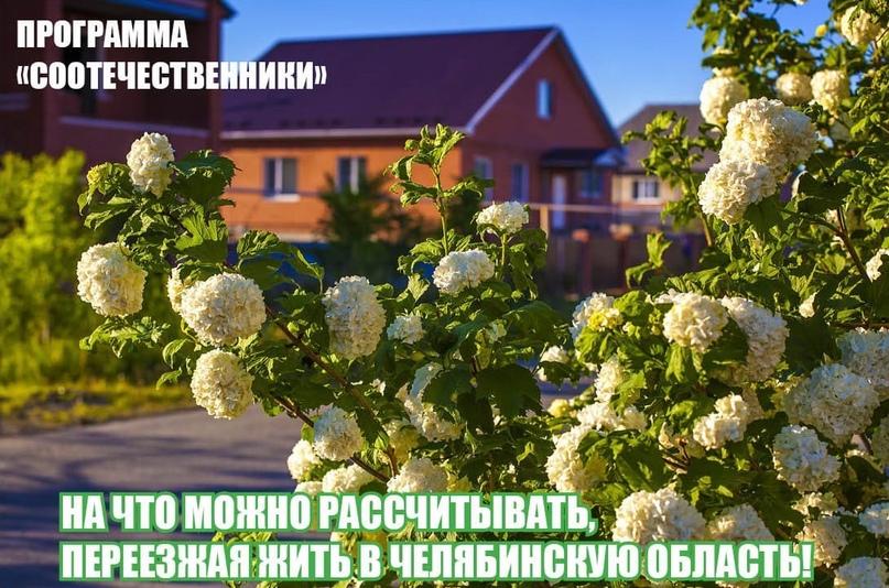 Ваши близкие или друзья живут за пределами России? Они хотят переехать к нам? Ми...